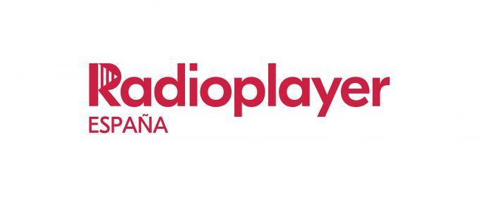 Radioplayer Espana